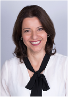 Irene Loureiro